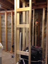 basement insulation maibe we u0027re crazy