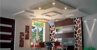 false ceiling designs home decorating inspiration