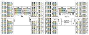 floor plan theater movie theater floor plan prototypes by polizzi on deviantart