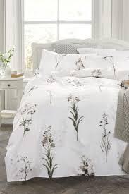 best 25 bed linen uk ideas on pinterest grey bed linen bed
