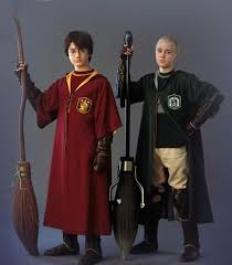Harry Potter Halloween Costumes Adults 15 Harry Potter Costumes Images Harry