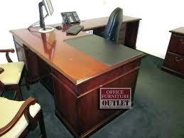 Office Desks Calgary Office Desks On Sale Desk For L Shaped Used In Calgary Obakasan Site