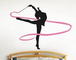 ribbon dancer il 340x270 408385167 1bfj jpg