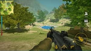apk obb yalghaar fps shooter v3 0 0 mod apk money apk obb
