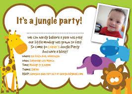 birthday invitation card kids free birthday invitation cards for