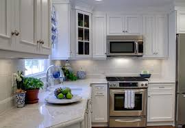 Kitchen Cabinets Edison Nj Hanssem Alba Kitchen Design Center Kitchen Cabinets Nj