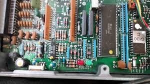 nissan pathfinder z24 engine diagnostic nissan hardbody 1987 youtube