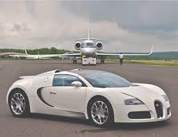 lamborghini private jet drive your dream car business jet traveler