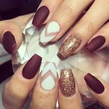 best 20 matte gel nails ideas on pinterest black nails matt