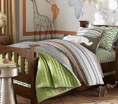 Schlafzimmer Komplett Gebraucht D Seldorf Kinderzimmer Gebraucht Jtleigh Com Hausgestaltung Ideen