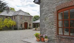 Holiday Cottages Ireland by Holiday Cottages Co Louth Self Catering East Coast Ireland Near