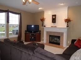 kilim beige paint color sherwin williams kilim beige home