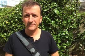 bureau d ude nantes nantes fils est emprisonné en turquie loïc bureau interpelle