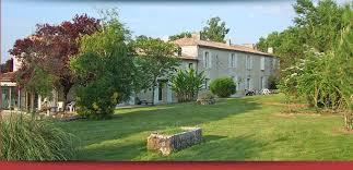 chambres d hotes a saintes 17 chambres d hôtes du grand gaterat à saintes 17100 charente