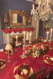 christmas holiday package amelia island bed u0026 breakfast