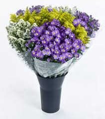 fresh flowers in bulk connectaflor fresh cut bulk flowers