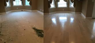 hardwood floors installation floor refinishing and sanding new