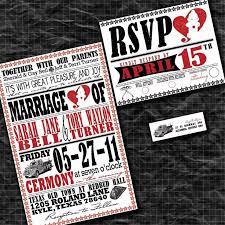 25 best wedding invite ideas images on pinterest invitations