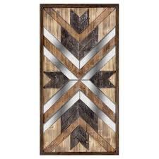 wooden wall art panels shenra com
