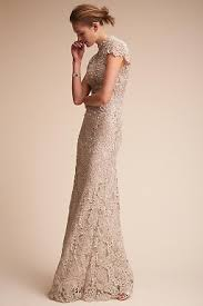 new wedding dresses shop new wedding dresses accessories on sale bhldn