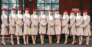 cabin crew description the at an emirates assessment day cabin crew wings
