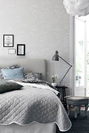 Nordic Bedroom by 115 Best Bedrooms Images On Pinterest Bedrooms Bedroom Ideas