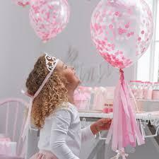 d馗oration princesse chambre fille décoration anniversaire fille princesse déco design chambre bébé