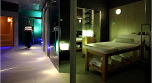relaxation in the city top 8 spas in barcelona barcelona home