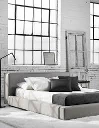 bedroom expression 21 best bedroom expression images on pinterest bedrooms 3 4 beds