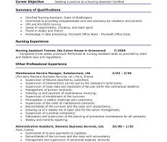 ex of nurse resume skills summary list nursing resume objective icu student sle skills emergency