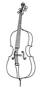 13 best ζωγραφιες images on pinterest coloring books musical