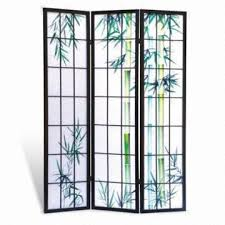 Chinese Room Dividers by China Room Dividers With Non Woven Fabrics Cover And Wooden Frame
