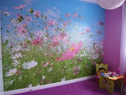 moquette rose fushia moquette pour chambre fille u2013 paihhi com