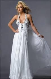 wedding dresses second brides wedding dresses 300