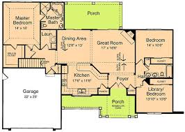 floor master bedroom house plans 2821 best homes floor plans images on house floor