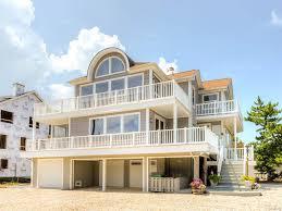 rehoboth beach delaware real estate property 6 cedar road north