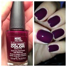 best new york color nail polish photos 2017 u2013 blue maize