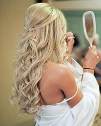wedding hair wedding hair coventry salon