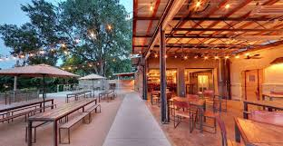 nothing like relaxing in a there s nothing like relaxing on an outdoor patio with a drink in