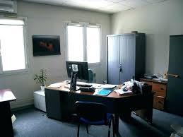 mobilier bureau ikea bureau professionnel ikea amenagement bureau professionnel ikea