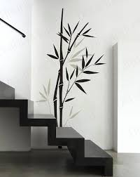 Home Decor Tree 267 Best Decor Decals Wallpaper Photomurals Images On Pinterest