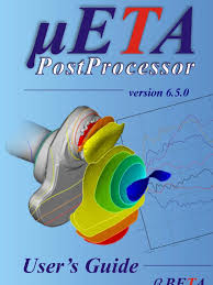 meta post v6 7 1 users guide button computing tab gui