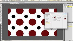 seamless pattern creator how to create a seamless pattern in photoshop youtube