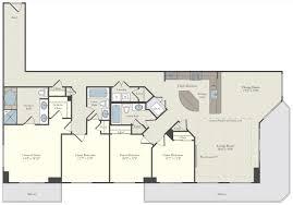 floor plans ocean city md sales weekly rentals gateway grand gateway grand residence 206