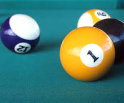 how to set up a pool table how to remove marker stains from pool table felt how to clean