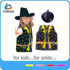 list manufacturers of carnival halloween costume buy carnival
