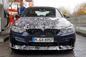 bmw m3 the bmw m3 cs will soon be a reality autoguide com news
