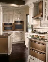 copper colored appliances jenn air oiled bronze appliances find the largest selection of