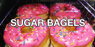 Funny Food Names Meme - 20 new and improved names for boring everyday stuff huffpost