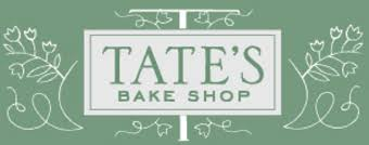 where to buy tate s cookies barefoot by the sea tate s bake shop feature recipe and a giveaway